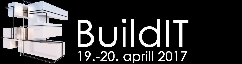 BuildIT 2017