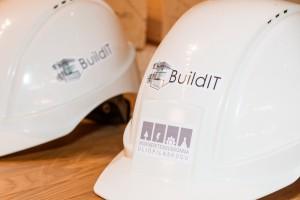 Build-IT-121